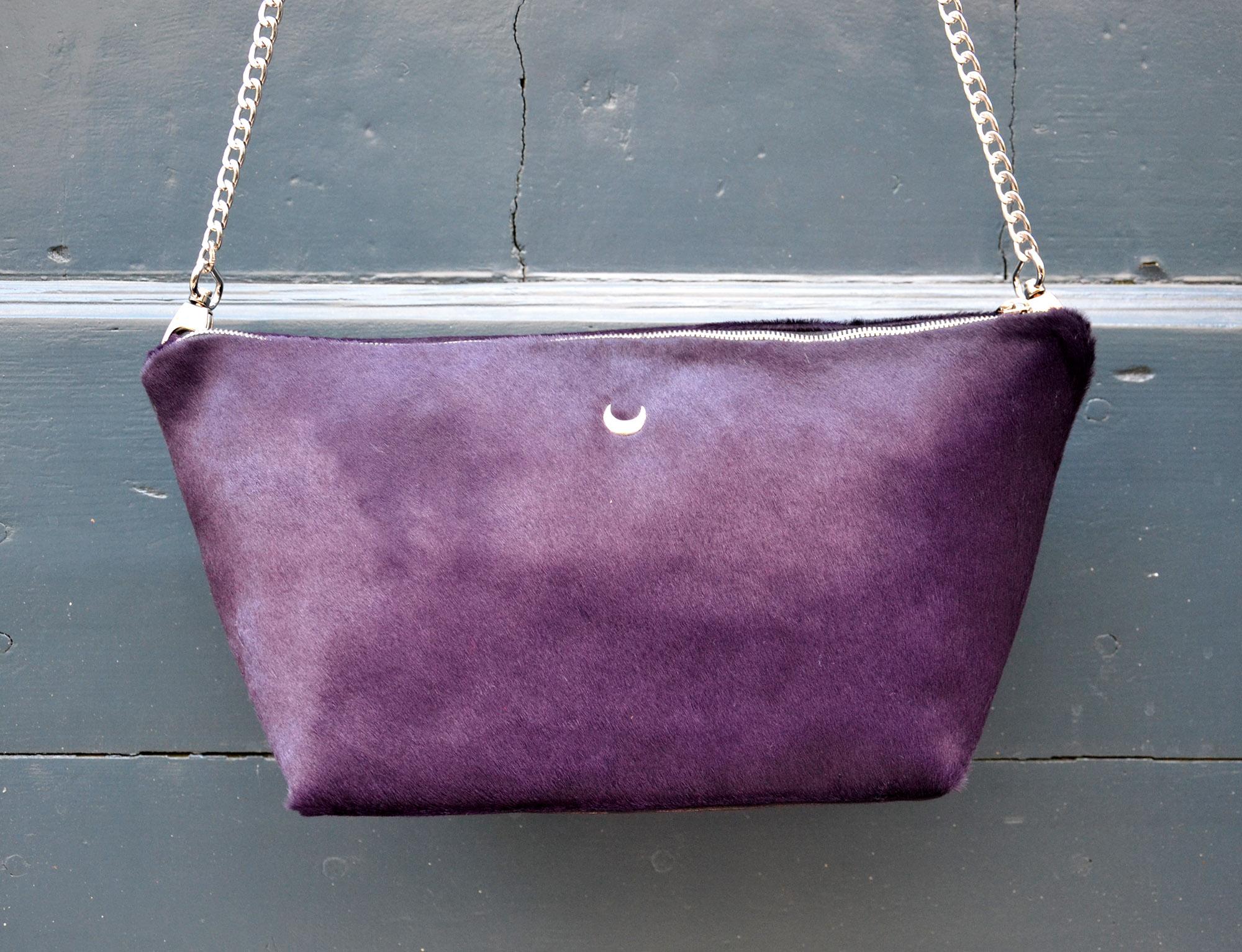 Luce_purple_pouche