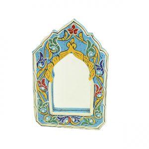 Miroirs ALCÔVE